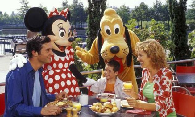 Disney-World-872185532