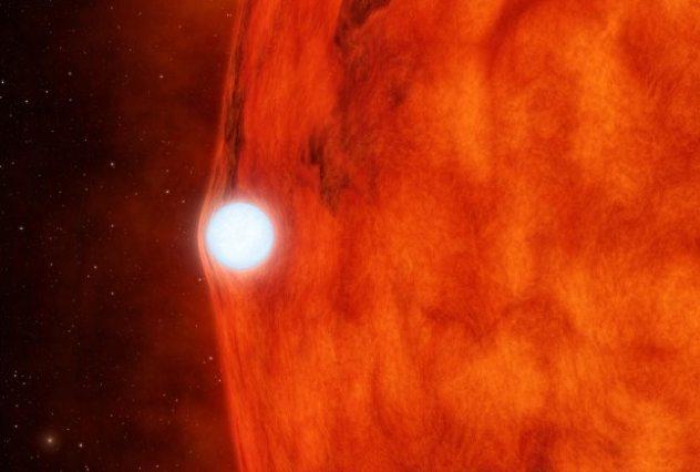 light-bending-star-617x416.jpg