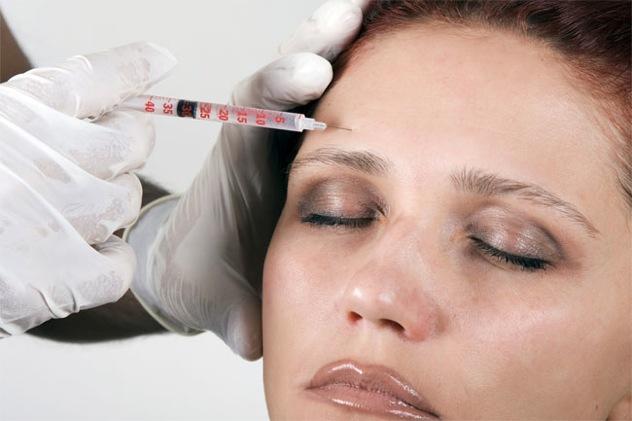 Stem-Cells-Cosmetics