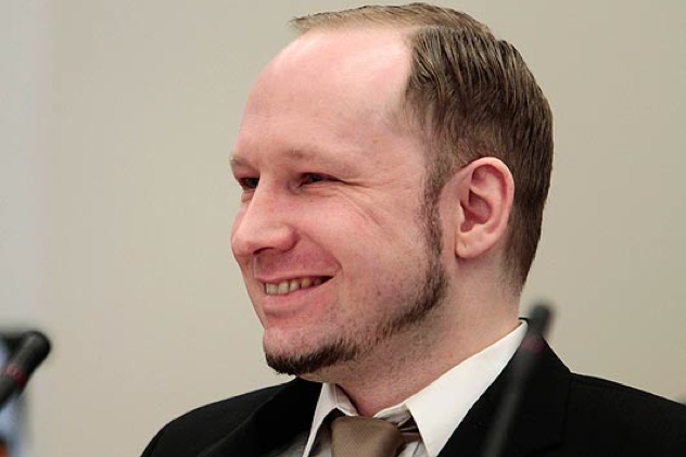Breivik 1491950A