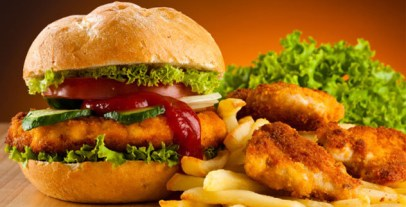 Fast-food-heart-disease-Pic-3