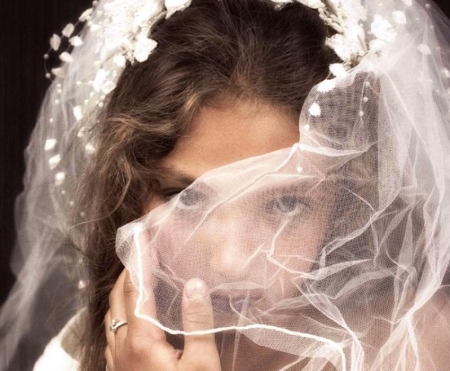 Child-Bride-Photo-By-Nicole-Hinrich