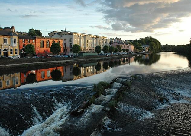 Ireland Fermoy May06-12 Copy