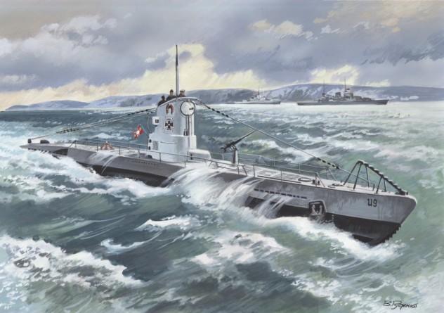 u-boat-typeiibna-sajt