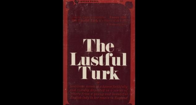 Lustful Turk