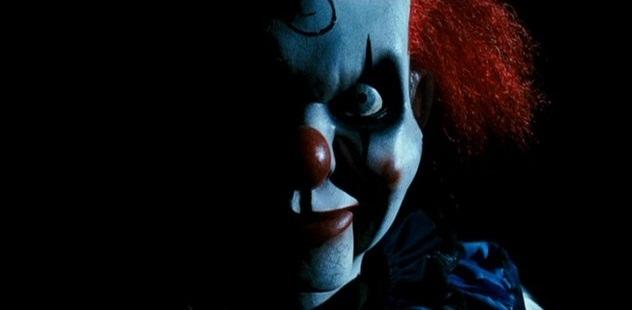 Clown-Face-e1375844249764