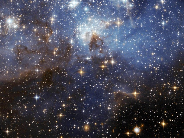 outer-space-stars
