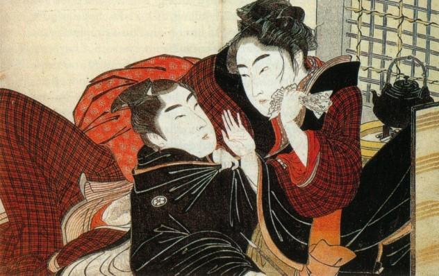 daimyo and samurai relationship tips