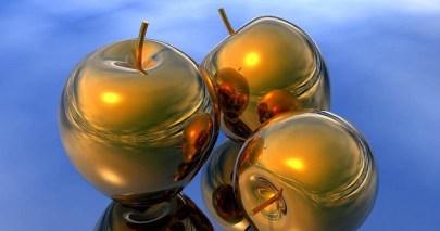 golden-apples