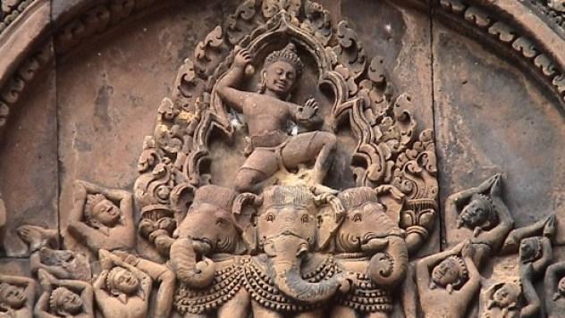 05 Indra