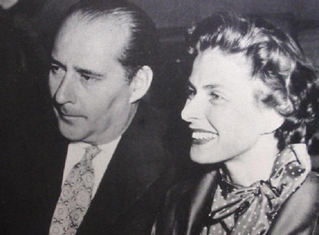 Bergman_with_Rossellini