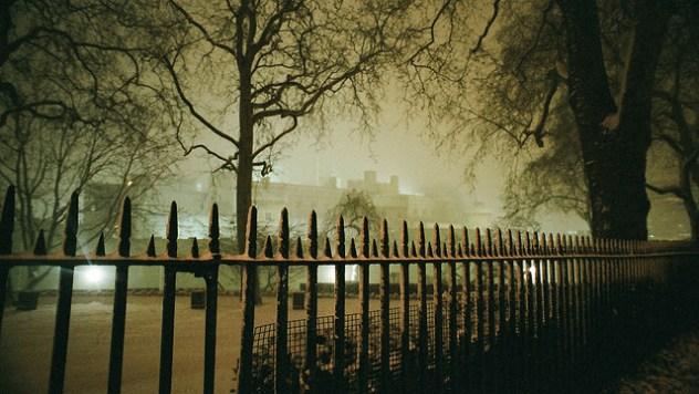 spooky-london-scene