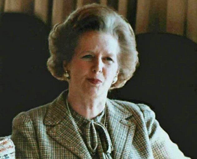 3_Margaret_Thatcher_1984