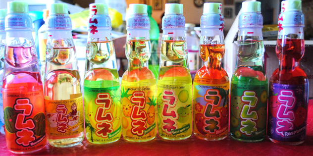 ramune_by_georgevich-d30tezx
