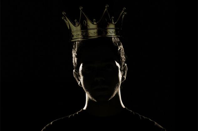 1-prince