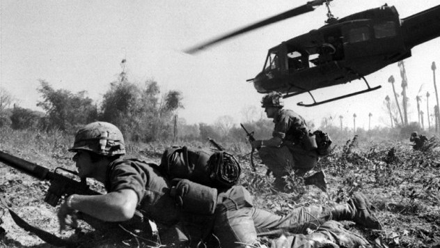Battle_of_Ia_Drang_Valley
