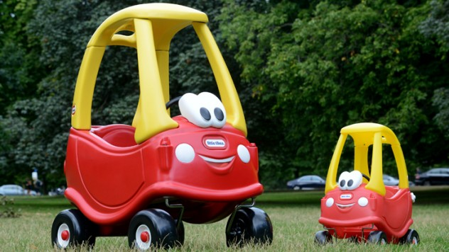cozy_coupe_6_733_cropped