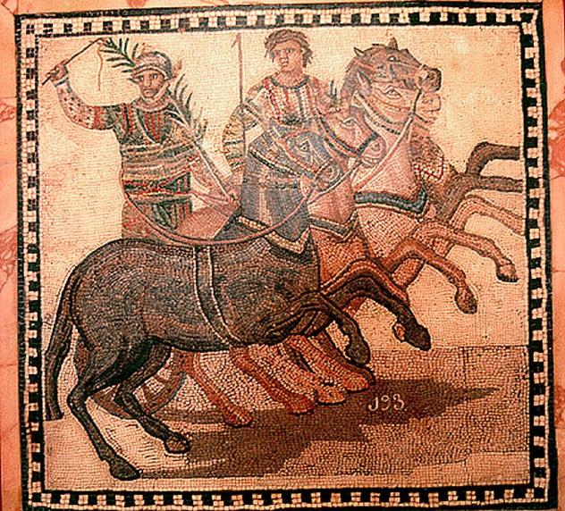 9_Winner_of_a_Roman_chariot_race