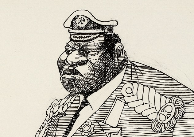 Idi_Amin_caricature