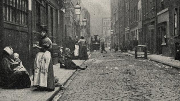 STOP7-dorset-street