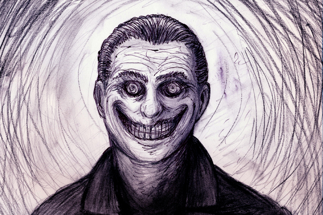 10-The_smiling_man