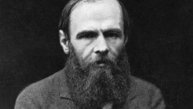 fyodor-dostoevsky-3