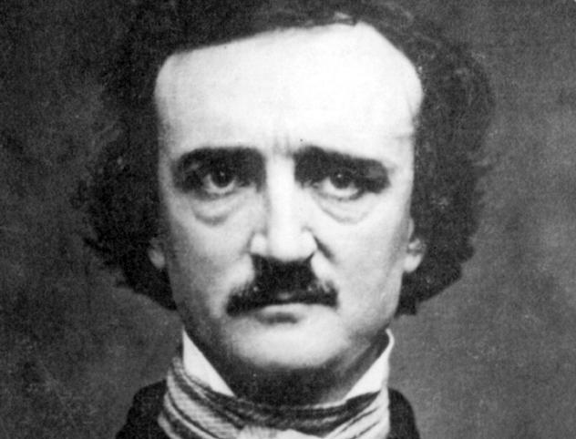 Edgar_Allan_Poe_2_retouched_and_transparent_bg