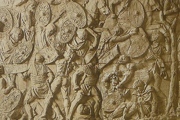 1280px-032_Conrad_Cichorius,_Die_Reliefs_der_Traianssäule,_Tafel_XXXII