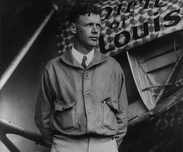 5_LindberghStLouis