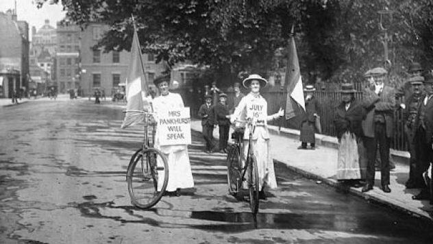 Bike-Blog--Suffragettes-A-005