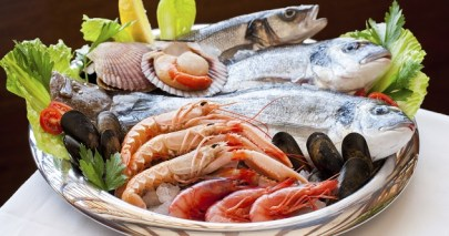 seafood-feature