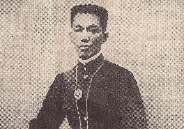 Emilio Aguinaldo Killed Off His Rivals - History