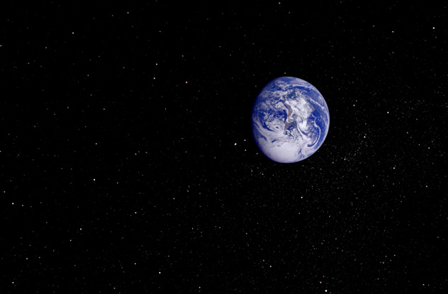 planets away from earth - photo #7