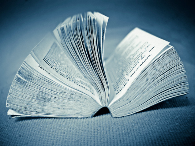 1 Book