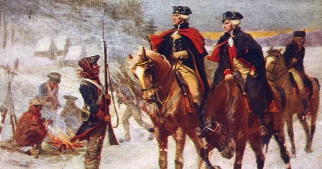 valley-forge-e1424281075760