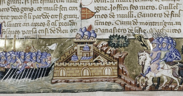 the attack on constantinople by the fourth crusade The crusaders captured the blachernae section of the city in the northwest and used it as a base to attack sack of constantinople of the fourth crusade.