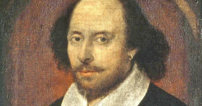 rsz_599px-shakespeare-1