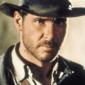 Indiana Jones Featured