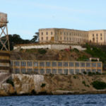 feature-alcatraz-104247468-150x150.jpg