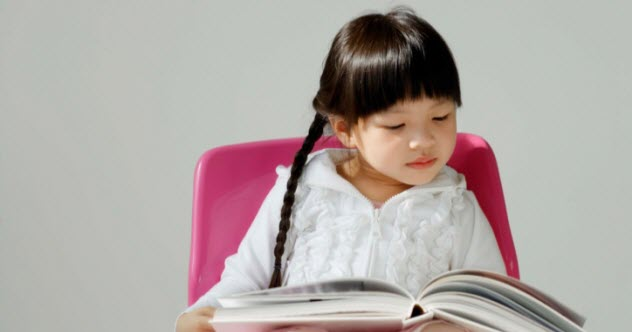 3-feature-chinese=girl-book-86522545