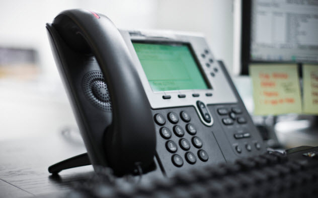 5-telephone-83402576
