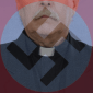 Hitler Priest Featured
