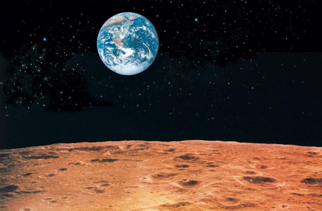 1-moon-plot-dv0301331