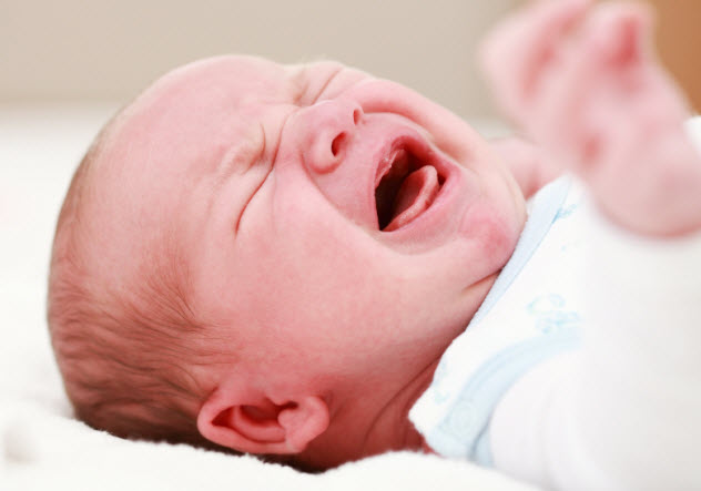 3-crying-baby_000011369263_Small