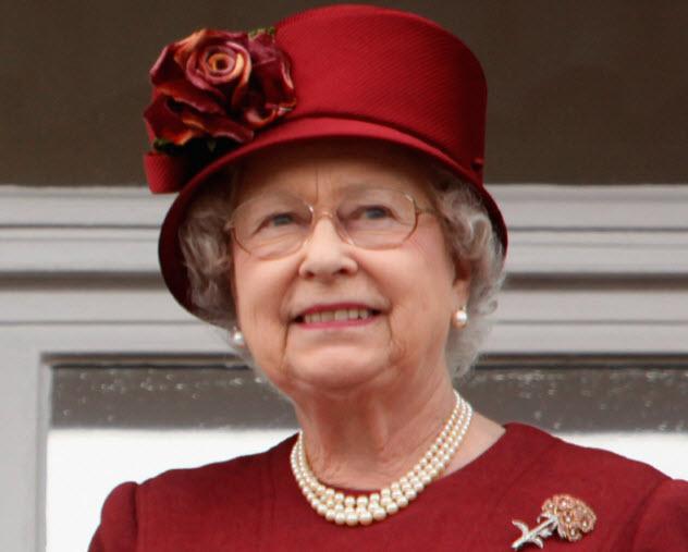 3-queen-elizabeth_000016845697_Small