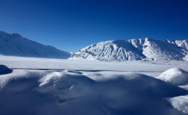4-glaciers-100449476