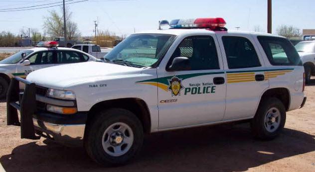 5-joe-leaphorn-navajo-police