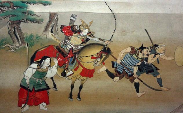 6-samurai-bow-arrow