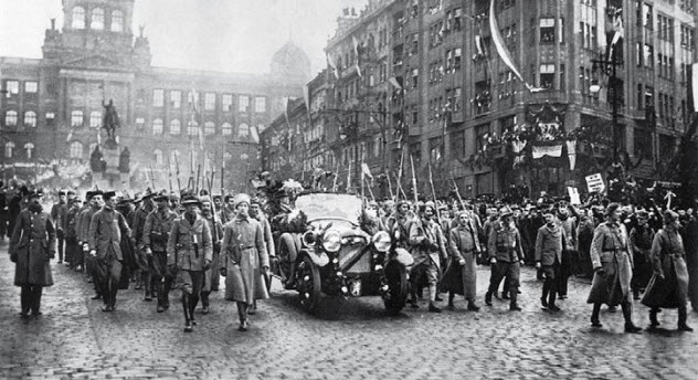 8-czechoslovak-legion