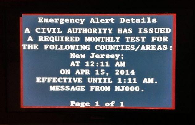 8-emergency-broadcast